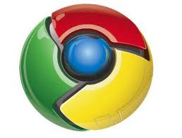 Add Mouse Gesture to Google Chrome Browser