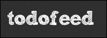 TODO FEED