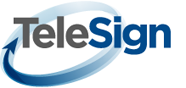 Fraud Protection with Telesign