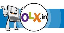 OLX IN