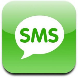 SMS Marketing Tip
