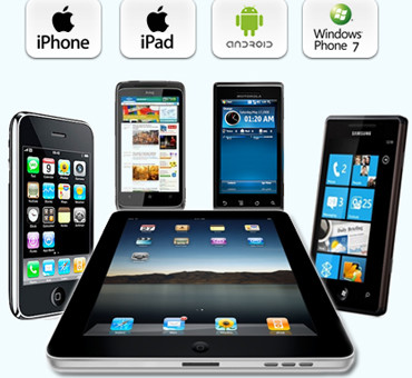 mobile_applications_development