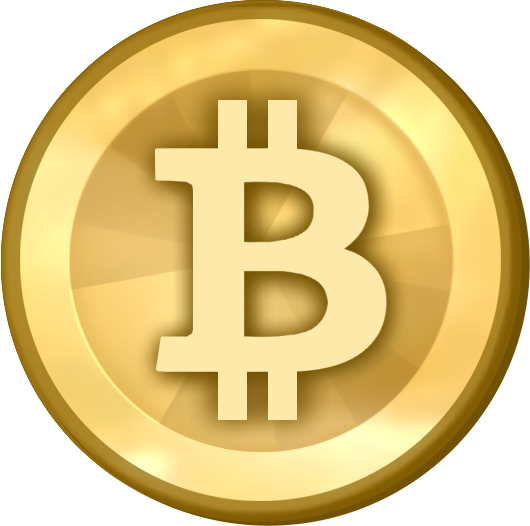 Bitcoin and the Hype