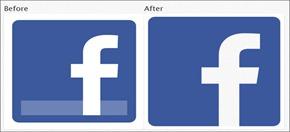 flat-web-design-tut-rials-facebook-logo